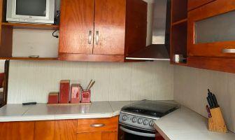 Foto de casa en renta en Vista Hermosa, Cuernavaca, Morelos, 21235673,  no 01