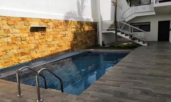 Foto de departamento en renta en 42 12, tila, carmen, campeche, 7588006 No. 01