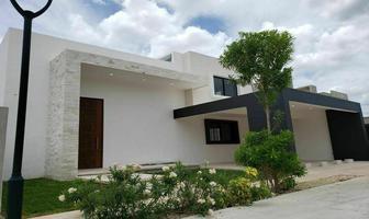 Foto de casa en venta en 42 , temozon norte, mérida, yucatán, 0 No. 01