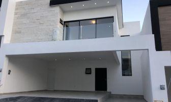 Foto de casa en venta en Vistancias 2 Sector, Monterrey, Nuevo León, 6542369,  no 01