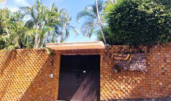 Foto de casa en renta en Las Brisas, Acapulco de Juárez, Guerrero, 6593984,  no 01