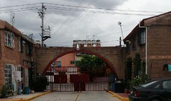 Foto de casa en venta en Rancho la Palma 1a Sección, Coacalco de Berriozábal, México, 20532111,  no 01