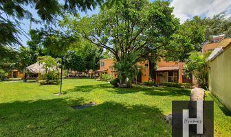 Foto de casa en venta en Centro, Yautepec, Morelos, 20029203,  no 01