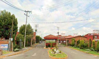 Foto de casa en venta en San Andrés Cuexcontitlán, Toluca, México, 20082978,  no 01