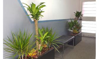 Foto de oficina en renta en Lindavista Sur, Gustavo A. Madero, DF / CDMX, 16684506,  no 01
