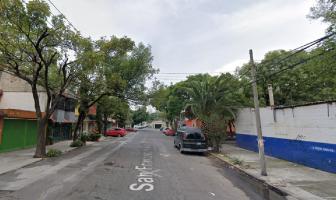 Foto de casa en venta en Del Gas, Azcapotzalco, DF / CDMX, 12332131,  no 01