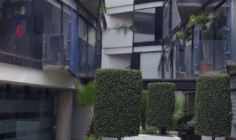 Foto de departamento en venta en Hipódromo, Cuauhtémoc, DF / CDMX, 10425168,  no 01