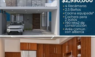 Foto de casa en venta en Real del Valle, Mazatlán, Sinaloa, 21031824,  no 01
