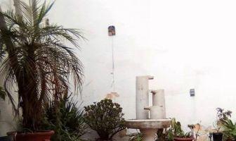Foto de casa en venta en Vertiz Narvarte, Benito Juárez, Distrito Federal, 5454722,  no 01