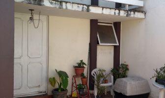 Foto de casa en venta en Fuentes de Satélite, Atizapán de Zaragoza, México, 5354756,  no 01
