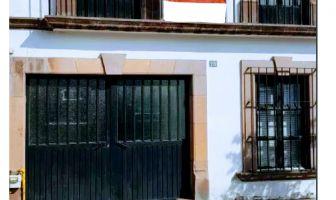 Foto de casa en venta en Centro, Querétaro, Querétaro, 12680079,  no 01