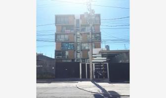 Foto de departamento en venta en 43 poniente 2527, granjas atoyac, puebla, puebla, 0 No. 01