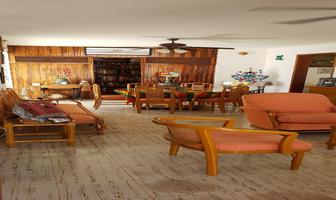 Foto de casa en venta en 43 , tizimin centro, tizimín, yucatán, 10642777 No. 01