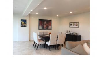 Foto de casa en venta en Del Valle Centro, Benito Juárez, Distrito Federal, 6954907,  no 01