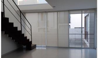 Foto de departamento en venta en Desarrollo Habitacional Zibata, El Marqués, Querétaro, 11154628,  no 01