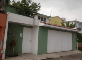 Foto de casa en venta en San Mateo, Metepec, México, 14865007,  no 01