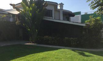 Foto de casa en venta en Vista Hermosa, Cuernavaca, Morelos, 20074390,  no 01