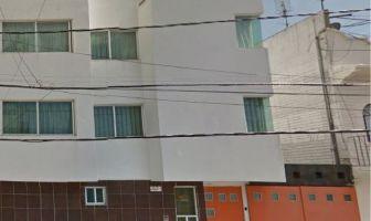 Foto de casa en venta en Tepeyac Insurgentes, Gustavo A. Madero, DF / CDMX, 12037813,  no 01