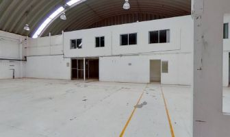 Foto de bodega en renta en Cuautitlán, Cuautitlán Izcalli, México, 20224034,  no 01