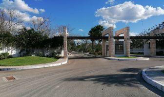 Foto de casa en venta en Conkal, Conkal, Yucatán, 20131377,  no 01
