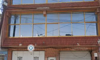 Foto de casa en venta en Tamaulipas, Nezahualcóyotl, México, 21658837,  no 01