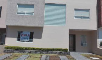 Foto de casa en renta en Residencial el Refugio, Querétaro, Querétaro, 14809932,  no 01