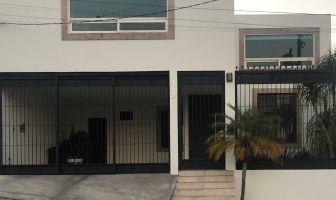 Foto de casa en venta en Colinas de San Jerónimo, Monterrey, Nuevo León, 14723956,  no 01