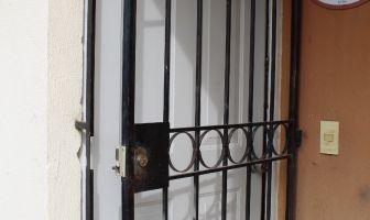 Foto de casa en venta en Paseos de Chalco, Chalco, México, 11070979,  no 01
