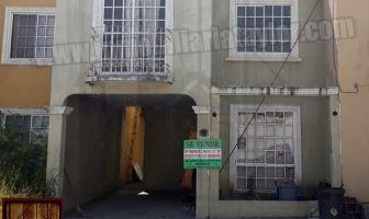 Foto de casa en venta en Valle de San Miguel, Apodaca, Nuevo León, 7149146,  no 01
