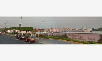 Foto de departamento en venta en eje 10 sur 444, pedregal de san francisco, coyoacán, distrito federal, 2365386 No. 01
