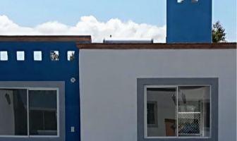 Foto de casa en venta en Querétaro, Querétaro, Querétaro, 10089841,  no 01
