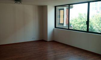 Foto de departamento en venta en Hipódromo Condesa, Cuauhtémoc, Distrito Federal, 5459128,  no 01