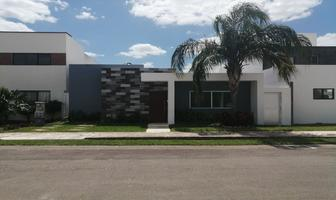 Foto de casa en venta en 45 , conkal, conkal, yucatán, 0 No. 01