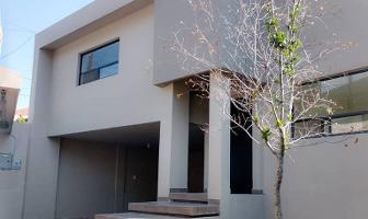 Foto de casa en venta en 45 , del paseo residencial 3 sector, monterrey, nuevo león, 6760388 No. 02