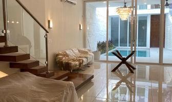 Foto de casa en venta en 45 , merida centro, mérida, yucatán, 0 No. 01