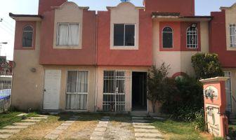 Foto de casa en venta en Las Américas, Ecatepec de Morelos, México, 5124327,  no 01