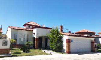 Foto de casa en venta en El Descanso, Playas de Rosarito, Baja California, 11070121,  no 01