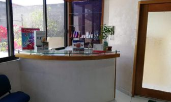 Foto de oficina en renta en Clavería, Azcapotzalco, DF / CDMX, 11369934,  no 01