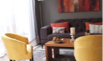 Foto de departamento en venta en Narvarte Oriente, Benito Juárez, DF / CDMX, 13665364,  no 01