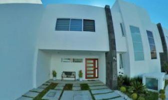 Foto de casa en venta en Desarrollo Habitacional Zibata, El Marqués, Querétaro, 16488789,  no 01