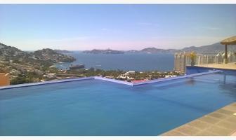 Foto de departamento en renta en calle r 456, miramar, acapulco de juárez, guerrero, 3069159 No. 01
