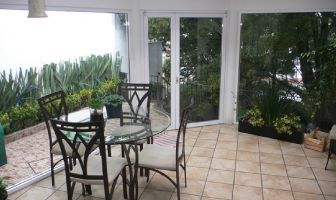 Foto de casa en venta en San Bernabé Ocotepec, La Magdalena Contreras, DF / CDMX, 12410317,  no 01