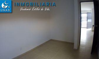 Foto de casa en renta en Los Lagos, San Luis Potosí, San Luis Potosí, 5359926,  no 01