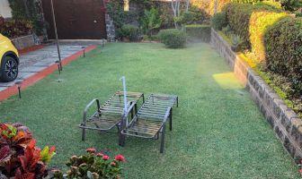 Foto de casa en venta en Cuernavaca Centro, Cuernavaca, Morelos, 12192204,  no 01