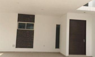 Foto de casa en venta en Misión San Juan, García, Nuevo León, 9760743,  no 01