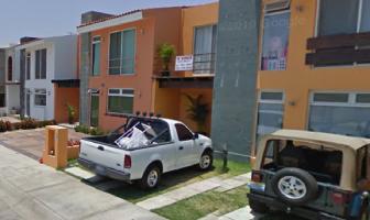 Foto de casa en venta en Residencial Fluvial Vallarta, Puerto Vallarta, Jalisco, 12213707,  no 01