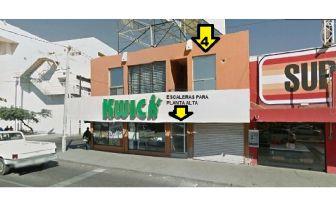 Foto de local en renta en Modelo, Hermosillo, Sonora, 7305369,  no 01