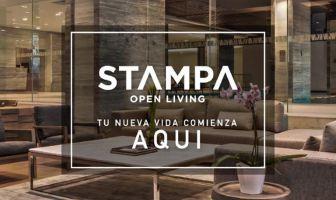 Foto de departamento en venta y renta en Contadero, Cuajimalpa de Morelos, DF / CDMX, 12802133,  no 01