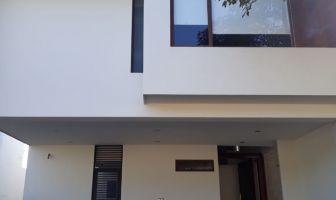 Foto de casa en venta en La Primavera, Culiacán, Sinaloa, 13729715,  no 01