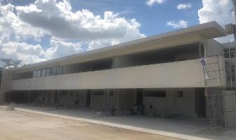 Foto de departamento en venta en 46 a , nuevo yucatán, mérida, yucatán, 13811458 No. 01